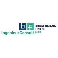 Die Geschichte von BF Ingenieurconsult -