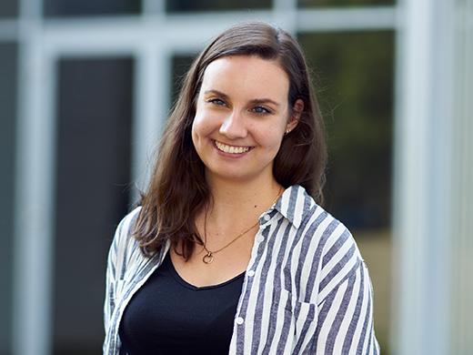 Daria Schwickrath