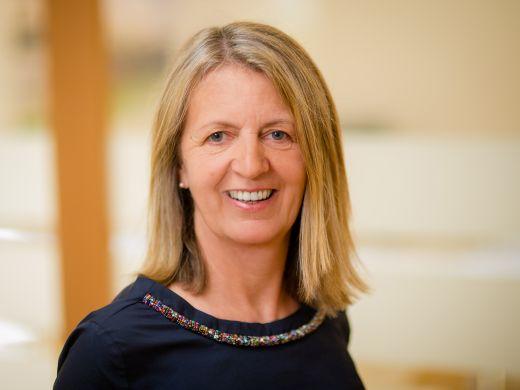 Annette Gieselmann