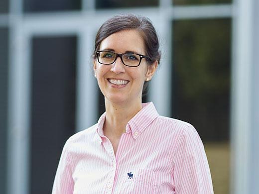 Stephanie Hejazi