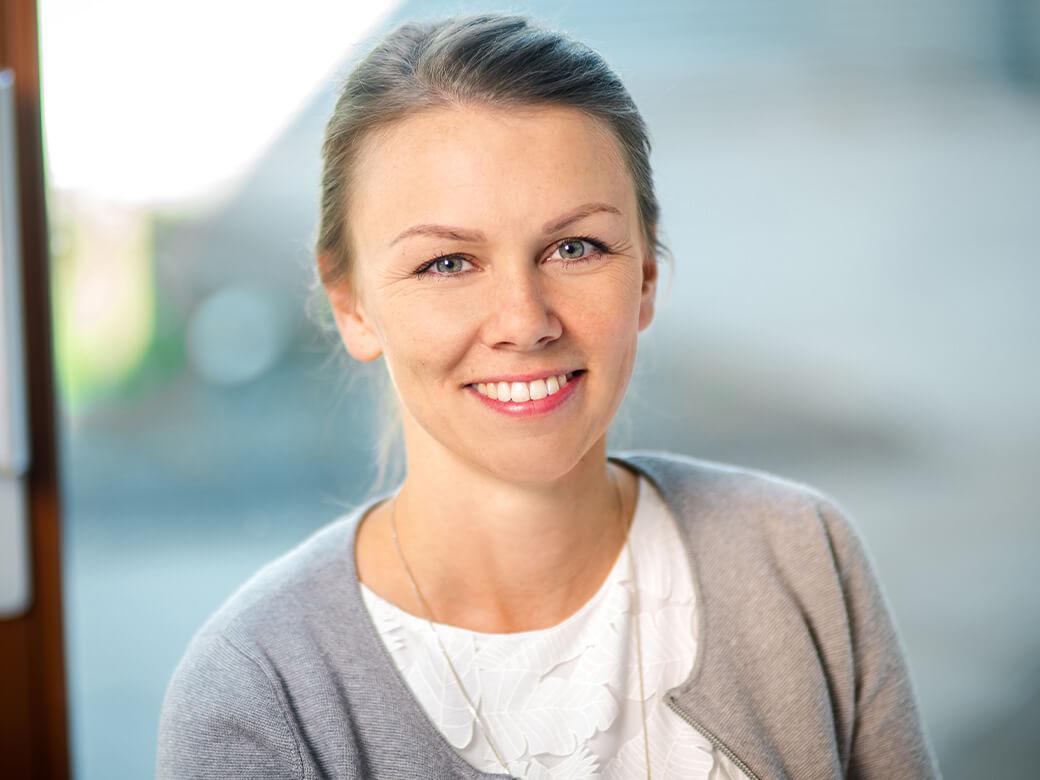 Lissa Müller