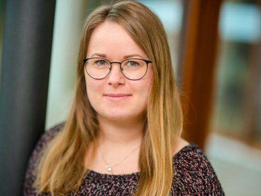 Kirstin Möller