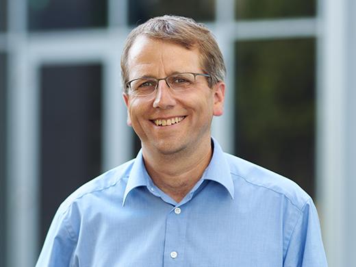 Marcel Rottmann
