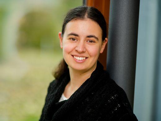 Sandra Kopittke