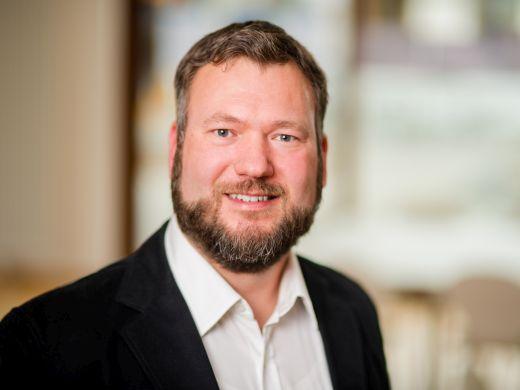 Stefan Uhlig