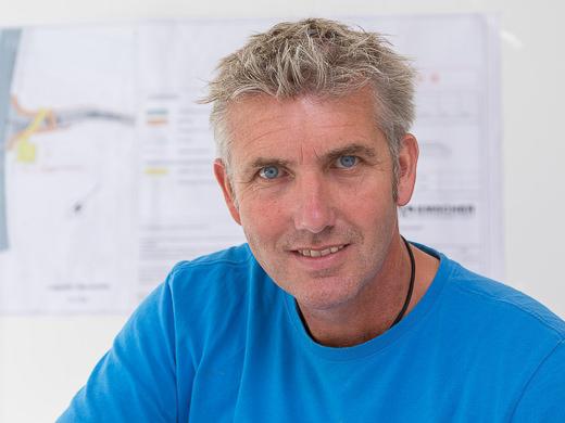 Stefan Veen